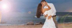 ensaio fotografico casal diacas