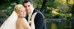 Ensaio fotografico casal guarapiranga
