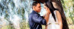 Ensaio fotográfico casal parque ibirapuera