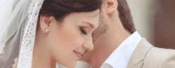 ensaio fotografico casamento dicas