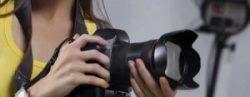 fotos formatura estudio sp