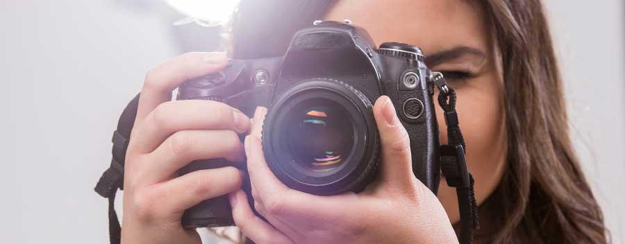 estudio fotografico em santo amaro