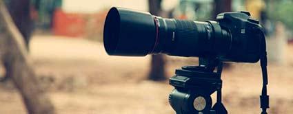 ensaio fotografico backup e recomendacao
