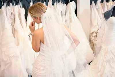 vestido de noiva zona sul sp